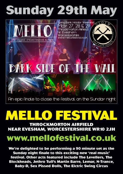 Festival-Ad