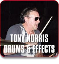 tony-norris-drums