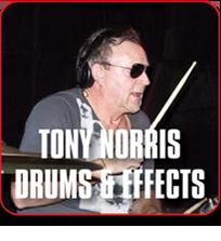 tony-norris-drums